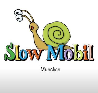 Rezept-Tipp aus dem Slow Mobil München: Pizza Kunterbunt