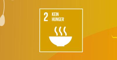 Zum Welternährungstag: Politik muss Hungernde unterstützen und einbeziehen, statt Konzerne zu hofieren