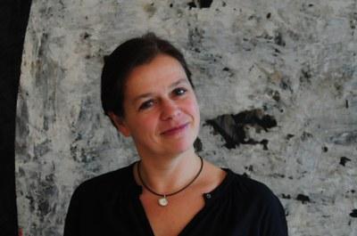 Das Kuratorium stellt sich vor - Dr. Tanja Busse