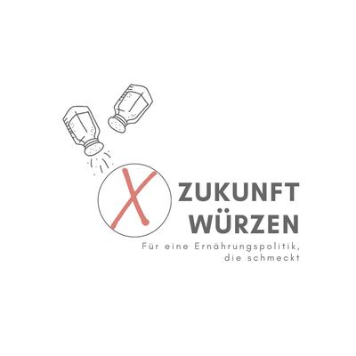 Drei Gründe, warum die Bundestagswahl eine Ernährungswahl ist