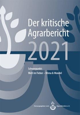 KAB 2021 Titel (92,5x132,5 mm; RGB; 192 dpi) 20201125.jpg