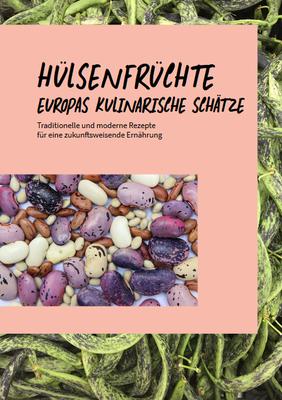 Kochbuch_True_DINA5_210118_DE_final.png