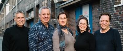 Slow Food Deutschland: Neuer Vorstand gewählt