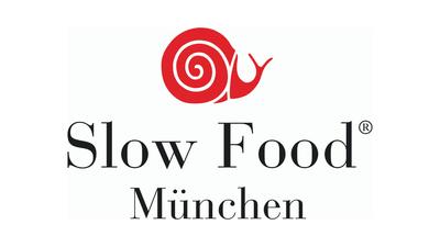 Slow Food Radio - Der Boden