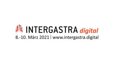 Slow Food und die Chef Alliance bei der Intergastra