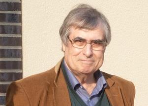 Trauer um Ulrich Rosenbaum