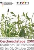 katharina-logo_geschmackstage_web.jpg