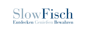 start_2010-3100_mgh_slowfisch_logo_288.jpg