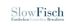 start_2010-3100_mgh_slowfisch_logo_288.jpg