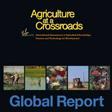 start_2010-agricultureatacrossroad_112.jpg