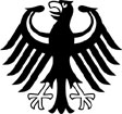 start_2010-bundesadler_bundesorgane_11.jpg