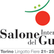start_2010-salonedelgusto2010_logo_112.jpg