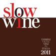 start_2010-slowwine2011_112.jpg