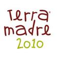 start_2010-terra_madre_10.jpg