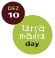 start_2010-terra_madre_day_2010_112.jpg