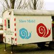 kinder-_und_jugendliche-slowmobil_112.jpg