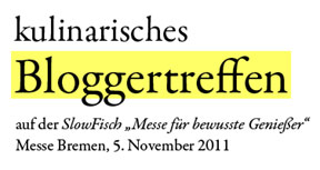 start_2011-1_bloggertreffen_288.jpg