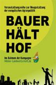 start_2011-bauer_banner_112.jpg