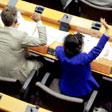 start_2011-eu_parlament_112.jpg