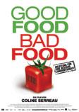 start_2011-good_food_plakat_112.jpg