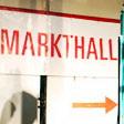 start_2011-markt_2_112.jpg