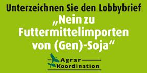 start_2011-nein-zu-futter-gen-soja-288.jpg