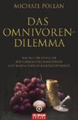 start_2011-omivoren_dilemma_pollan_112.jpg