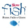 start_2011-slowfish_genua_112.jpg