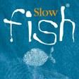 start_2011-slowfish_logo_112.jpg
