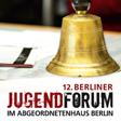 aktuelles-aktuelles_2012-12tes_berliner_jugendforum_112x112.jpg
