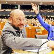 aktuelles-aktuelles_2012-ep_plenar_schulz_112.jpg