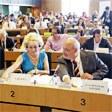 aktuelles-aktuelles_2012-eu_parlament_agrar_112.jpg