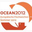 aktuelles-aktuelles_2012-logo_fischwochen_112.jpg