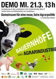 aktuelles-aktuelles_2012-plakat_kiel_112.jpg