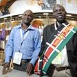 aktuelles-aktuelles_2012-presidio-kenya_112.jpg