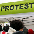 aktuelles-aktuelles_2012-protestsuppe_112.jpg