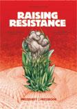 aktuelles-aktuelles_2012-raising-resistance_112.jpg