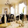 aktuelles-aktuelles_2012-restaurant_112.jpg