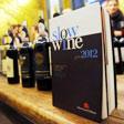 aktuelles-aktuelles_2012-slow_wine_verkostung_112.jpg