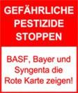 aktuelles-aktuelles_2012-stoppt_pestizide_112.jpg