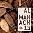 aktuelles-aktuelles_2013-alamanch2013_112.x112jpg.jpg