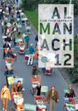 aktuelles-aktuelles_2013-almanach_112.jpg