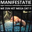 aktuelles-aktuelles_2013-amsterdam_112.jpg