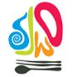 aktuelles-aktuelles_2013-asio_logo_112_2.jpg