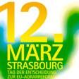 aktuelles-aktuelles_2013-plakat_strassburg_112_titel.jpg