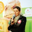 aktuelles-aktuelles_2013-titel_berlin_podium_112.jpg