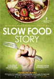terminbilder-plakat_slow_food_story_112.jpg