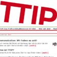 aktionen_2014-screen_ttip_unfair_112.jpg
