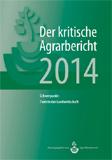 aktuelles-aktuelles_2014-agrarbericht_2014_titel_112.jpg