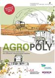 aktuelles-aktuelles_2014-agropoly_112.jpg